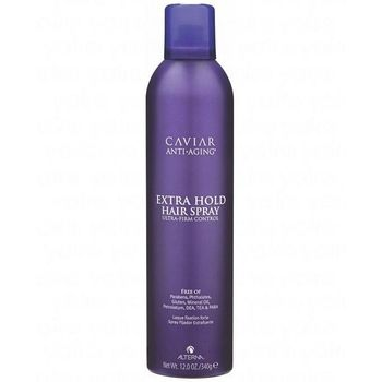 Alterna Caviar Anti-Aging Extra Hold Hair Spray 400ml