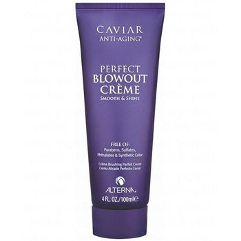 Alterna Caviar Anti-Aging Perfect Blowout Crème 100ml