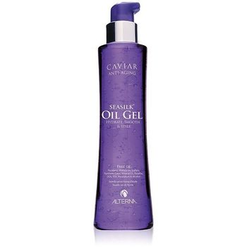 Alterna Caviar Anti-Aging Seasilk Oil Gel 100ml