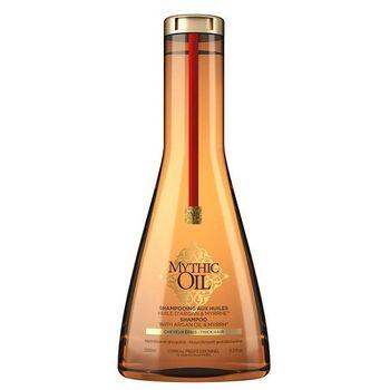 Loreal Mythic Oil Shampoo für kräftiges Haar 250ml