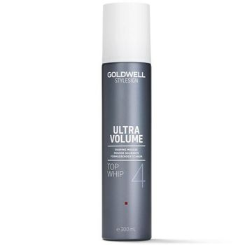 Goldwell StyleSign Ultra Volume Top Whip 300ml - Neu