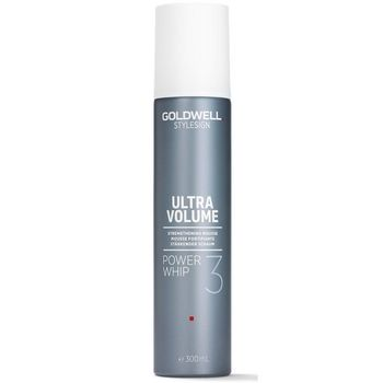 Goldwell StyleSign Ultra Volume Power Whip 300ml - Neu