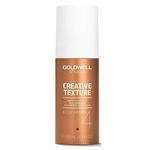 Goldwell StyleSign Creative Texture Roughman 100ml 001