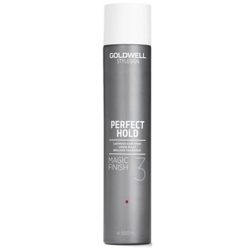 Goldwell StyleSign Perfect Hold Magic Finish 500ml - Neu