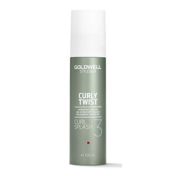 Goldwell StyleSign Curl Twist Curl Splash 100ml - Neu