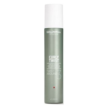 Goldwell StyleSign Curl Twist Twist Around 200ml - Neu