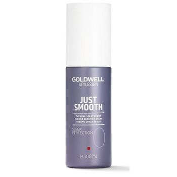 Goldwell StyleSign Just Smooth Sleek Perfection 100ml - Neu