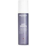 Goldwell StyleSign Just Smooth Diamond Gloss 150ml  001
