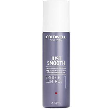 Goldwell StyleSign Just Smooth Smooth Control 200ml - Neu