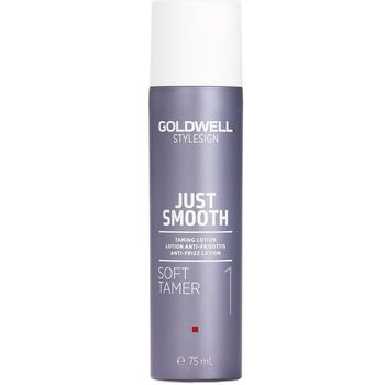 Goldwell StyleSign Just Smooth Soft Tamer 75ml - Neu