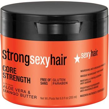 Sexyhair Strong Sexyhair Core Strength 200ml