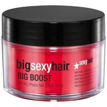 Sexyhair Bigsexyhair Big Boost 50 g