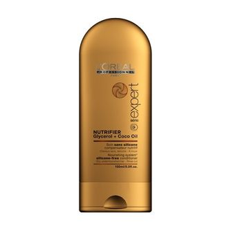 Loreal Serie Expert Nutrifier Conditioner 150ml