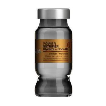 L'Oreal Serie Expert Nutrifier Powerdose 30x10ml