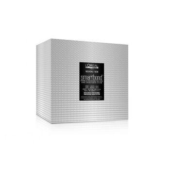L'Oréal Smartbond Kit
