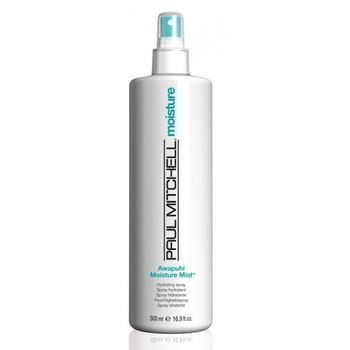 Paul Mitchell Awapuhi Moisture Mist 500ml