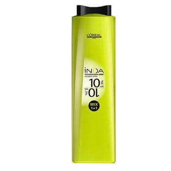 L'Oréal INOA Oxydant 3% 1000ml