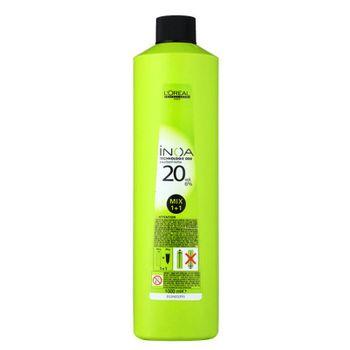 L'Oréal INOA Oxydant 6% 1000ml