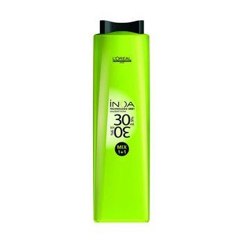 L'Oréal INOA Oxydant 9% 1000ml
