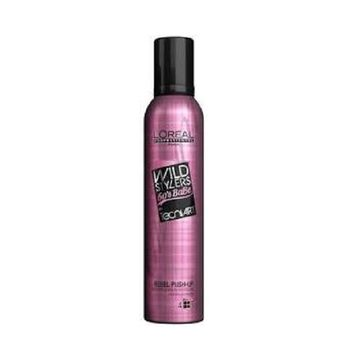 Loreal Styling Tecni.Art Wild Stylers Rebel Push Up 250ml