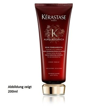 Kerastase Aura Botanica Soin Fondamental 500ml - Conditioner