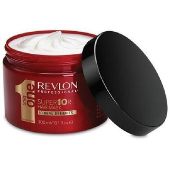 Revlon Uniq One All In One Hair Super 10R Hair Treatment 300ml