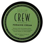 American Crew Style Forming Cream 50g 001