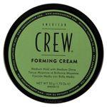 American Crew Style Forming Cream 50g 001