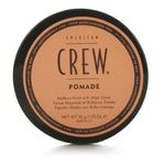 American Crew Style Pomade 50g 001