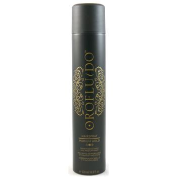 Orofluido Hairspray Medium Hold 500 ml