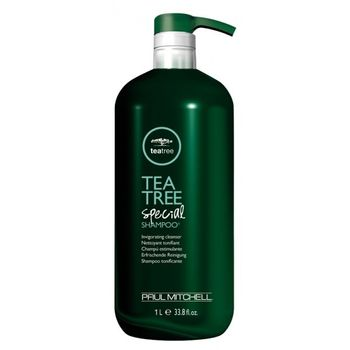 Paul Mitchell Tea Tree Special Shampoo 1000ml