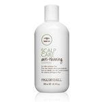 Paul Mitchell Tea Tree Scalp Care anti-thinning Shampoo 300ml 001