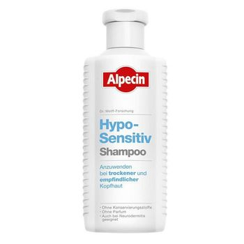 Alpecin Hypo-Sensitiv Shampoo 250ml