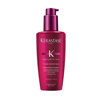 Kerastase Reflection Fluide Chromatique 125ml