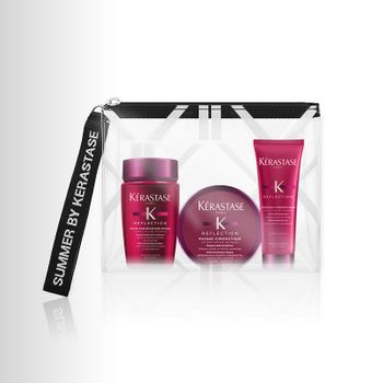 Kerastase Reflection Reiseset