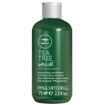Paul Mitchell Lemon Sage thickening Conditioner 75ml