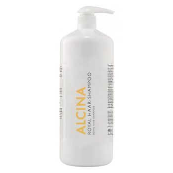 Alcina Royal Haar-Shampoo - 1250ml