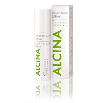 Alcina Haar Therapie Spray - 100ml