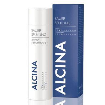 Alcina Sauer - Spülung - 250ml