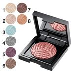 Alcina Miracle Eye Shadow 001