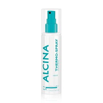 Alcina Thermo-Spray-125ml