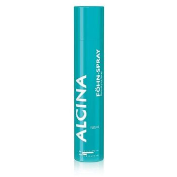 Alcina Föhn-Spray-200ml