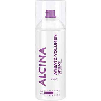 Alcina Ansatz-Volumen-Spray-200ml