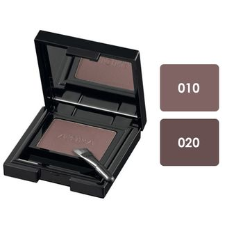 Alcina Perfect Eyebrow Powder