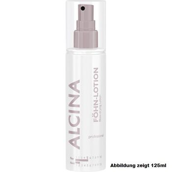 Alcina Föhn-Lotion-2000ml