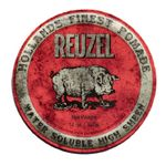 Reuzel Red Pomade Water Soluble 340g 001