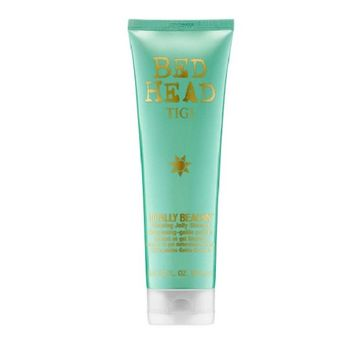 Tigi Bed Head Beach Totally Beachin' Shampoo 250ml