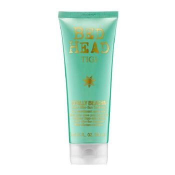 Tigi Bed Head Beach Totally Beachin' Conditioner 200ml