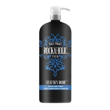 Tigi Bed Head Rockaholic Heaven's Door Conditioner 1500ml
