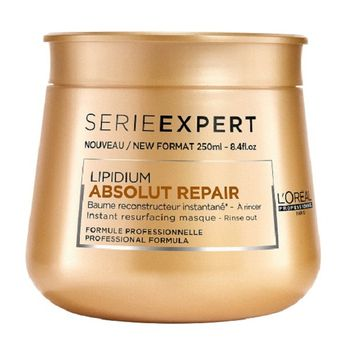 Loreal Serie Expert Absolut Repair Lipidium Maske 250ml